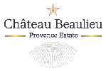 logo-chateau1
